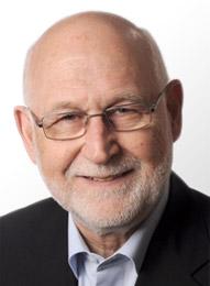 Roth Dr., Bernhard