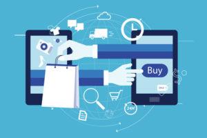 Digitales Produktsampling