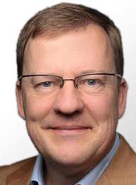 Eckardt, Martin