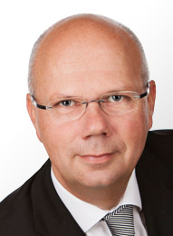 Faltermeier, Ernst