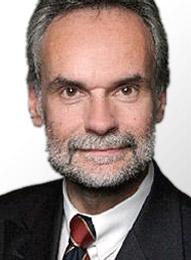 Klein, Rolf