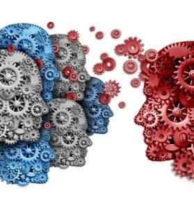 Wissens-Transfer, Abteilungswissens, Teilen von Kundendaten, Category Management, Trade Marketing, Key Account Management