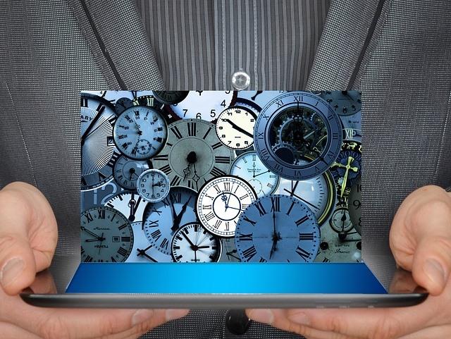 Interim Management im Vertrieb - Übergangslösungen?