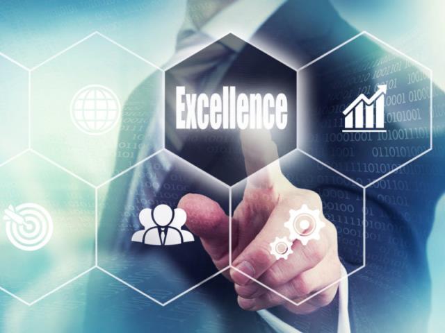 Cross-funktionale Teams – beste Kundentransparenz erreichen.