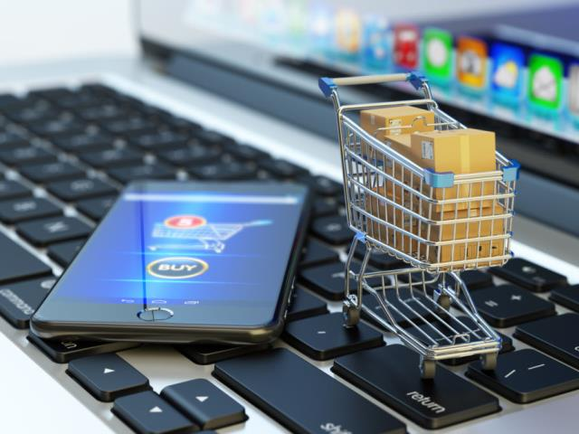 Hat E-Food bei uns überhaupt eine Chance?