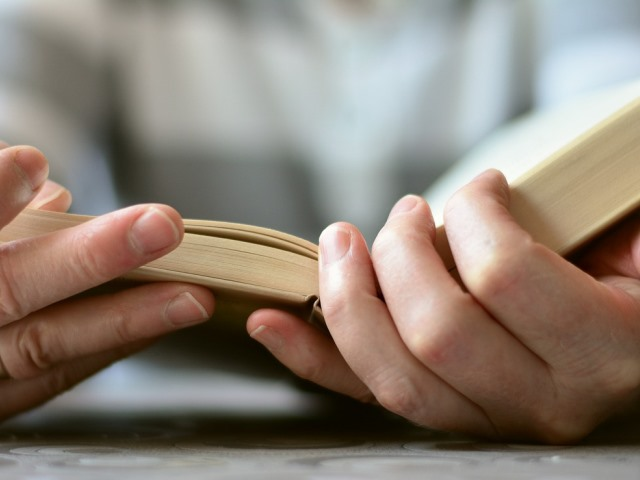 Ihre Vorteile durch nur 1 Stunde täglich lesen