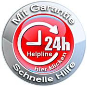 24h-Helpline