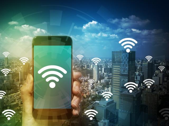 Beacon-Technologie am POS : Chancen und Risiken