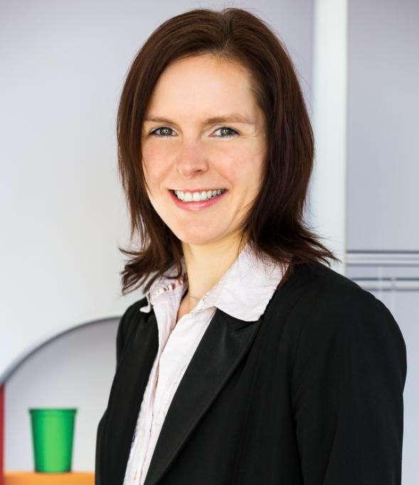 Sonja Weldishofer