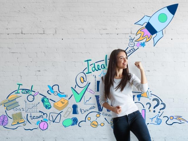 TOP Marketing Trends für CMO´s & Entrepreneure