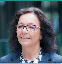 Ulrike Knauer