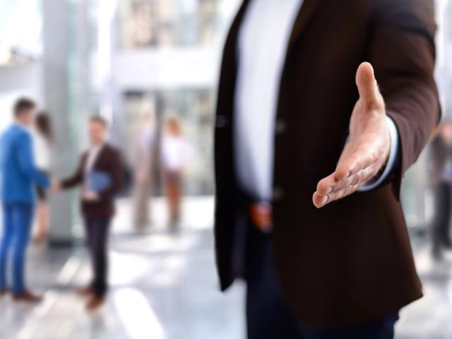 Warum Sie einen Chief Experience Officer brauchen