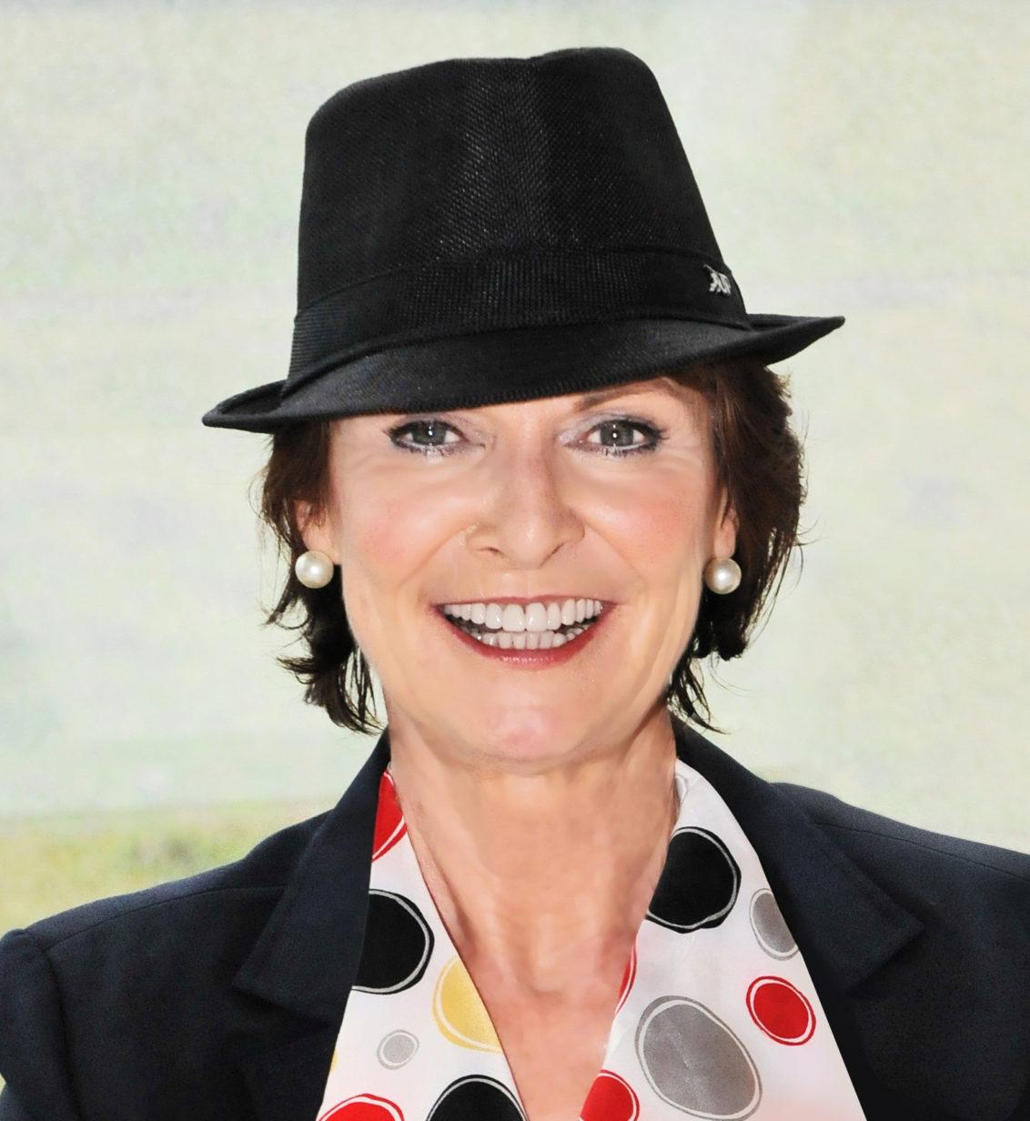 Anne-M-Schüller