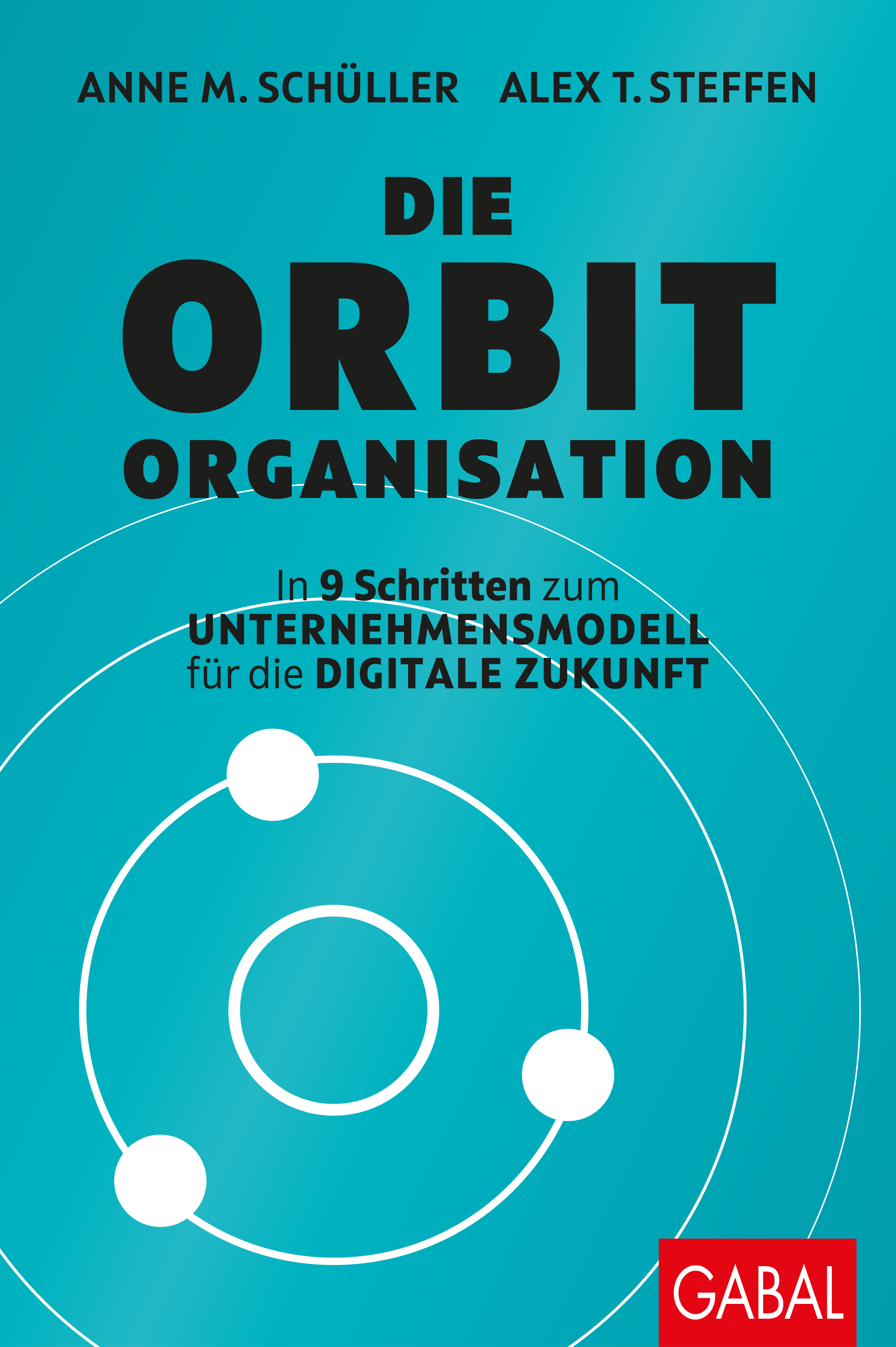 Orbit Organisation
