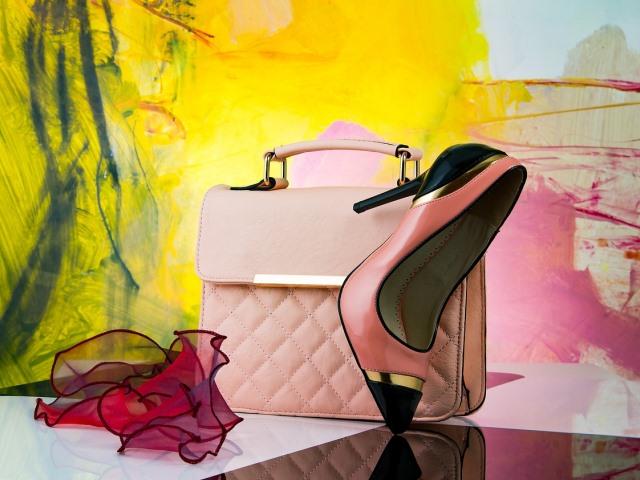 Die Zukunft von Luxusgütern und -erlebnissen