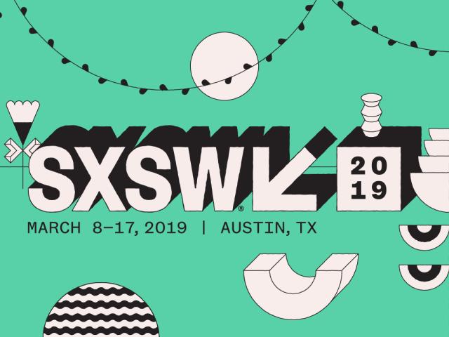 17 Takeaways von der wichtigsten Digital-Messe SXSW