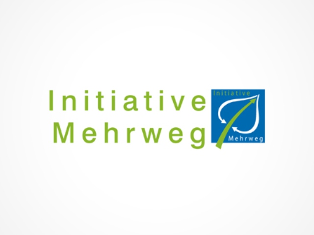 Initiative Mehrweg