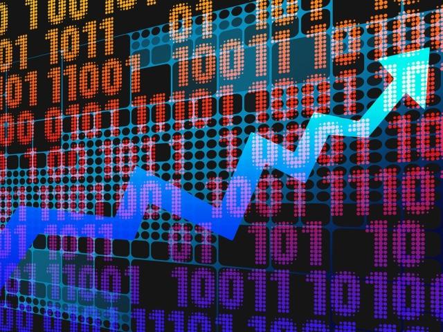 Impact digitaler Transformation auf die Business Performance
