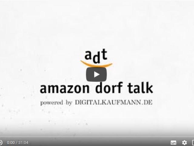 Dorf Talk