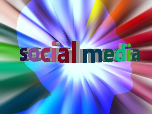 Was bringt der Social Selling Index auf Linkedin ?