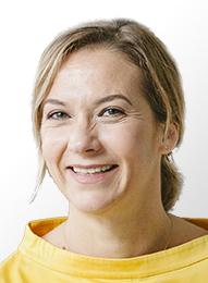 Daniela Niemeyer