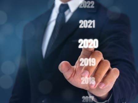 Wie Kunden 2020 kaufen