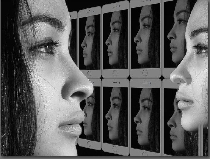 Mit Verkaufspsychologie und Sprache negative Muster brechen