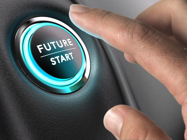 Zukunft im Trade Marketing