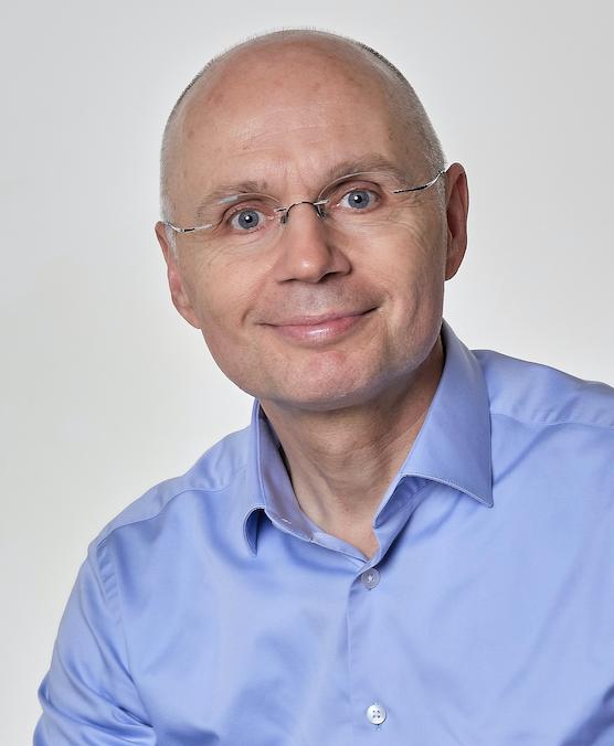 Gottfried Hündler