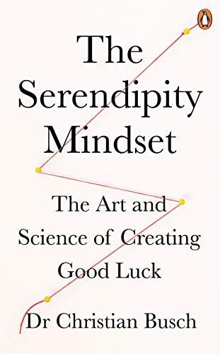 Serendipity Mindset