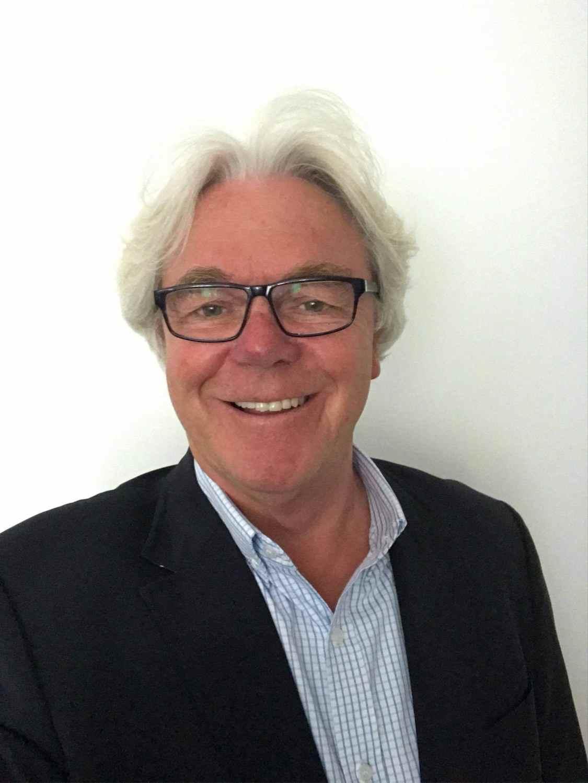 Gerhard Oncken