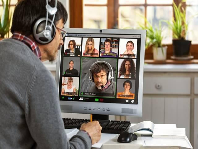 Video-Calls zu Trade & Shopper Marketing