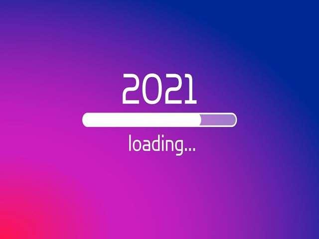 2021 reloaded