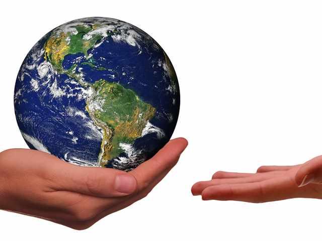CSR-Richtlinie der EU