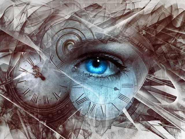 Zeiteffizienz